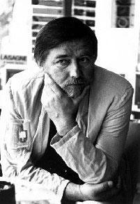 Picture of Tolnai Ottó