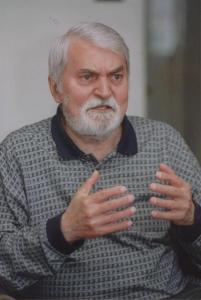 Picture of Utassy József