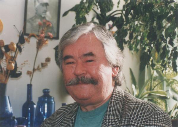 Csukás István  b1b5b09356