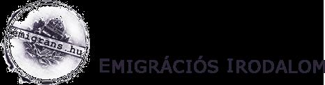 Emigráns