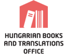 Hungarian Books And Translations Office